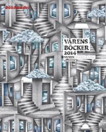 SVB katalog 2014