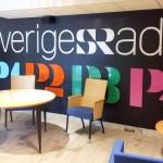 Radionintervju 3