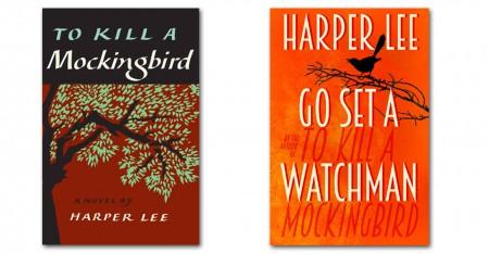 HarperLeeBocker